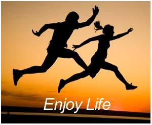 enjoy-life-pain-free