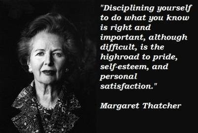 Margaret-Thatcher-Quotes-pride